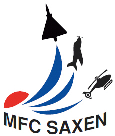 MFC-Saxen