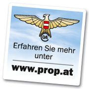 www.prop.at